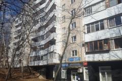 Большая Очаковская улица дом 17, Фото 04
