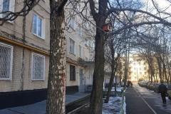 Большая Очаковская улица дом 17, Фото 03