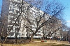 Большая Очаковская улица дом 19, Фото 03