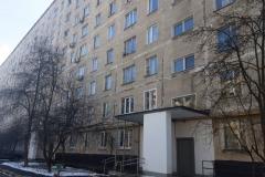 Большая Очаковская улица дом 19, Фото 04