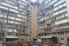 Большая Очаковская улица, 24 Фото 02