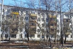 Большая Очаковская улица дом 43, Фото 04