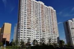 Большая Очаковская улица, 5 Фото 1