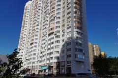 Большая Очаковская улица, 5 Фото 5