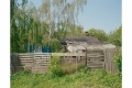 Деревня Матвеевское - 2012 год