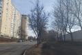 ЖК «Дом на Аминьевском шоссе» Очаково-Матвеевское вид от Матвеевской и Нежинской улицы
