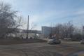 ЖК «Дом на Аминьевском шоссе» Очаково-Матвеевское вид от Матвеевской улицы