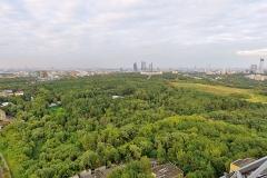 Жилой Комплекс Кутузовская ривьера на улице Нежинская дом 1 фото 07
