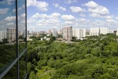 Жилой Комплекс Кутузовская ривьера на улице Нежинская дом 1 фото 12