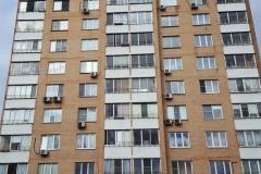Матвеевская улица, 16к1 Фото 02