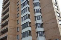 Матвеевская улица, 16к1 Фото 03