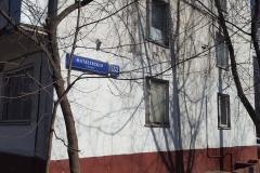 Матвеевская улица, 32к1 Фото 01