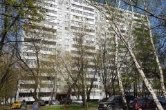 Матвеевская улица, 4к2 Фото 3
