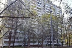 Матвеевская улица, 6 Фото 3
