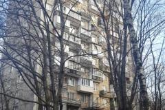 Нежинская улица, 15к1 Фото 03