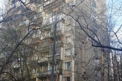 Нежинская улица, 15к1 Фото 04