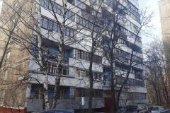 Нежинская улица, 15к2 Фото 01
