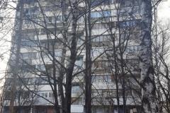 Нежинская улица, 15к2 Фото 02