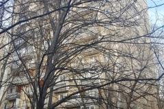 Нежинская улица, 15к2 Фото 03