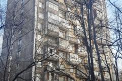 Нежинская улица, 15к2 Фото 04