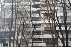 Нежинская улица, 15к3 Фото 02