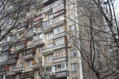 Нежинская улица, 15к3 Фото 03
