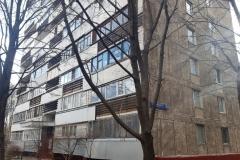 Нежинская улица, 15к4 Фото 01