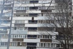 Нежинская улица, 15к4 Фото 02