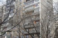 Нежинская улица, 15к4 Фото 03