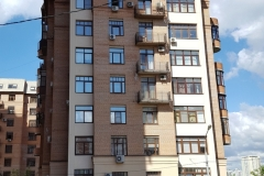 Нежинская улица, 8к3
