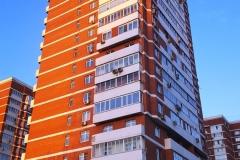 Нежинская улица, 9к1
