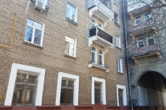 Озёрная улица дом 14, Фото 04