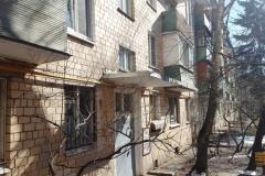 Озёрная улица дом 34к1, Фото 04