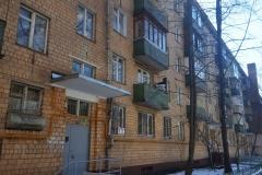 Озёрная улица дом 6, Фото 04
