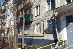 Проектируемый проезд № 1980 дом 7к4, Фото 02