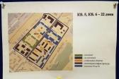 Реновация Очаково. 5,6 квартал - 22 домов