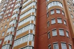 Староволынская улица, 12к5