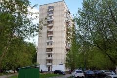 улица Елены Колесовой, 2 Фото 3