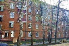 улица Елены Колесовой, 5 Фото 4