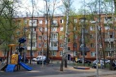 улица Марии Поливановой, 4 Фото 4