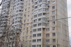 улица Наташи Ковшовой, 11 Фото 04