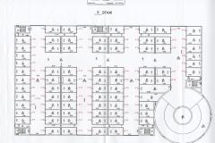 Наташи Ковшовой ул. 16, 2 этаж