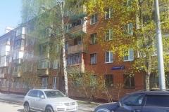 улица Наташи Ковшовой, 3 Фото 4