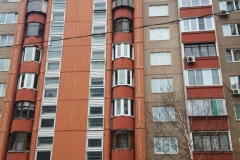 улица Пржевальского, 5 Фото 03