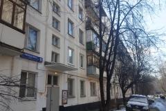 улица Пржевальского дом 9, Фото 02