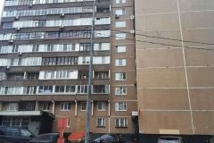 4-й Очаковский переулок, 4 Фото 01
