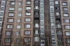 4-й Очаковский переулок, 4 Фото 03