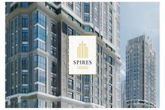Городские резиденции SPIRES
