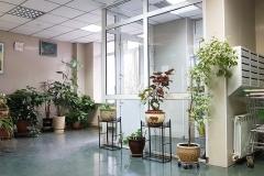 Продажа четырехкомнатной квартиры, Нежинская улица 9, фото 20