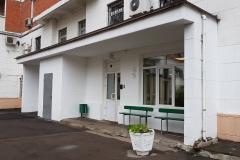 Продажа четырехкомнатной квартиры, Нежинская улица 9, фото 21
